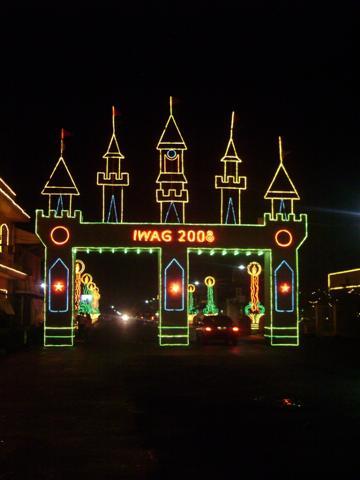 Iwag 2008