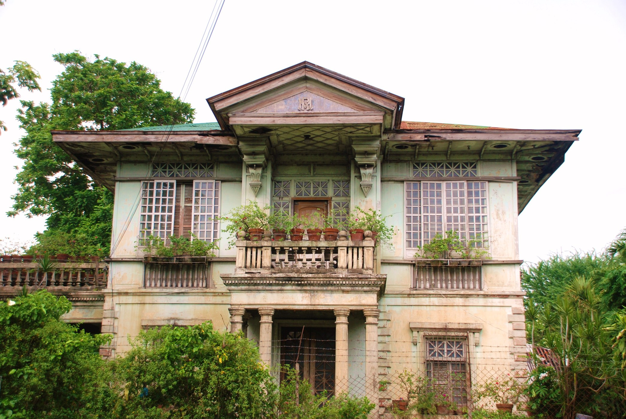 1000+ Images About Philippine Homes On Pinterest
