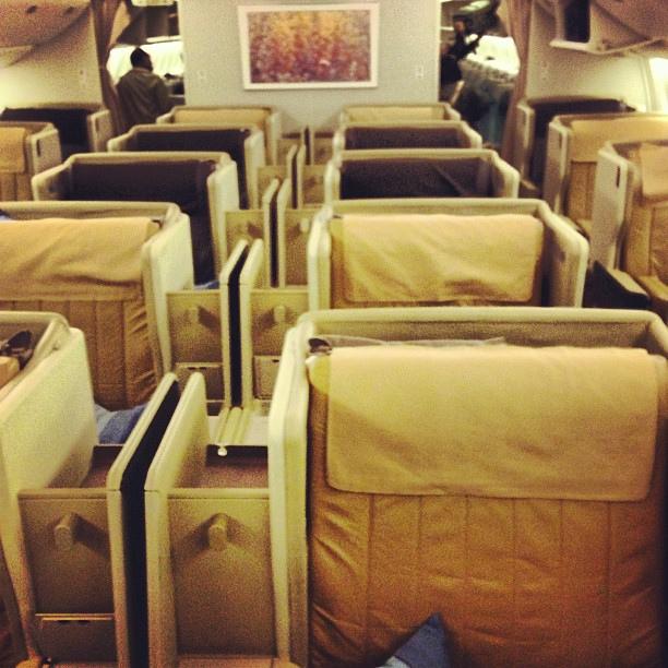 best-seat-plane