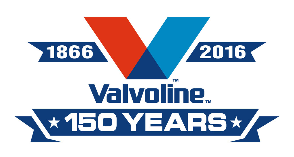 Valvoline150Years2016-1