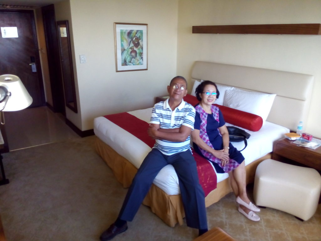 marco polo plaza rooms