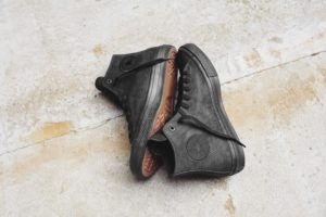 CTII_Lux_Leather_155762_Black_Hi_02