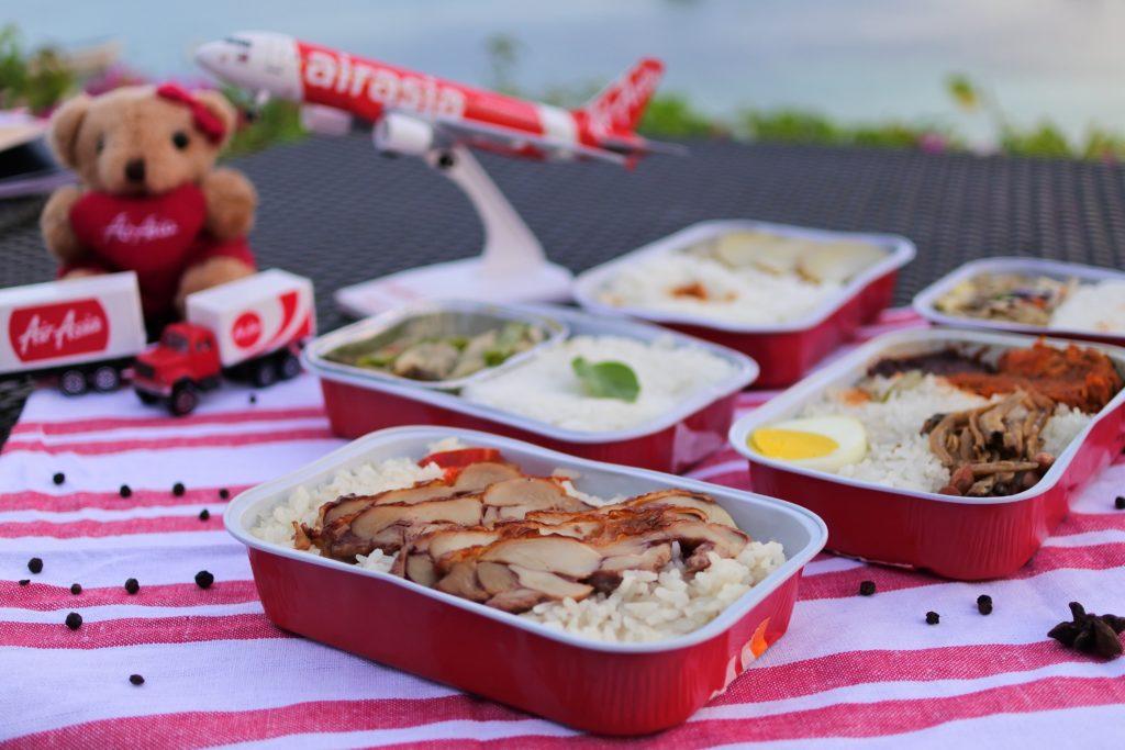 AirAsiaHotmeals (1)