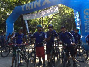 Photo 2 - BikeHikePlant201