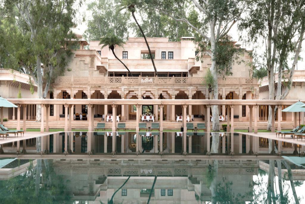 Resort Hi-Res-11.tif