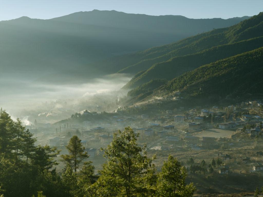 Thimphu Dest-Valley 2.tif
