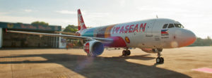 ASEAN Livery FB cover photo